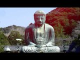 1 Hora meditación Zen Música, suave música del piano, música relajante, música relajante ♫♫♫