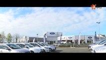 NOUVEAU MAILLOT SCO 2018 2019 - Soirée spéciale présentation du nouveau maillot d'Angers SCO 2018 2019