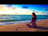 Yoga Meditación Música: Música relajante, Música relajante, Música calmante, Música suave