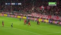 Marco Asensio Goal HD - Bayern Munich1-2Real Madrid 25.04.2018