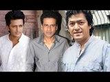 Bollywood Celebs MOURNS Aadesh Shrivastav's DEATH