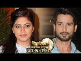 Kavita Kaushik STORMS Out Of 'Jhalak Dikhlaa Jaa' finale - SHOCKING!