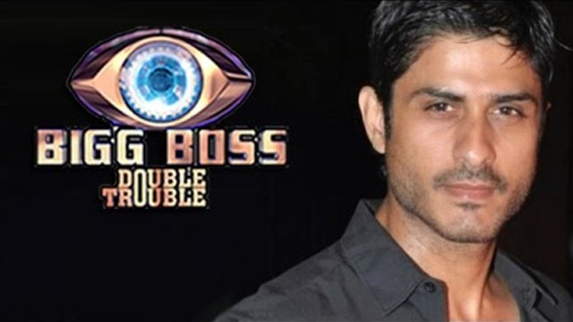 Bigg Boss 9 | Actor Vikas Bhalla | Lesser Known Facts