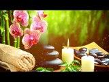 UNA HORA de Música de Meditación con Vela Pacífica - Meditación, Yoga, Reiki, Zen, Relajación, Sueño