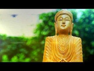 Música que calma la meditación - Relaja la música relajante, Paz interior, Música calmante