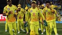 IPL 2018 CSK Vs RCB: MS Dhoni, Ambati Rayudu, Dwayne Bravo, 5 heroes of match   वनइंडिया हिंदी