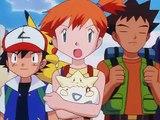 Pokemon S05E31 Some Like It Hot