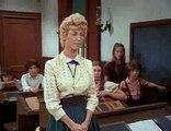 Little House on the Prairie Season 2 Episode 17 Troublemaker