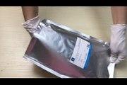 Raw yohimbine hcl powder (146-48-5) hplc¡Ý98% | AASraw pure yohimbine hcl powder