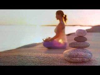Relax Meditation Music - Oboe Sound para relajación, yoga, meditación, lectura, sueño, estudio