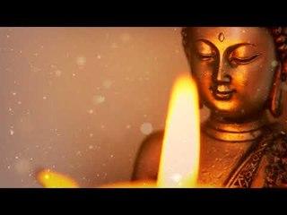 Música instrumental de arpa: música increíble para yoga Meditación relajante