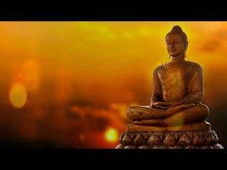 Meditación Relax Music: Música de guitarra instrumental, Deep Sleep Music, Calming Music