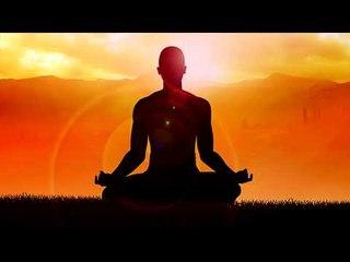 Meditación Música de la paz interior: música suave para dormir, sueño profundo, música de relajación