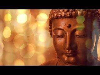 Música de la paz interior de la meditación - música positiva, música de la mañana relajada