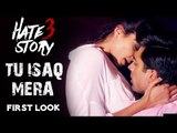 Daisy Shah & Karan Singh Grover HEATS UP In Tu Isaq Mera Song | Hate Story 3