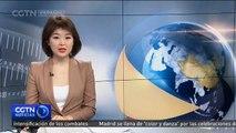 Xi Jinping expresa sus condolencias por el accidente de autobús en Hong Kong