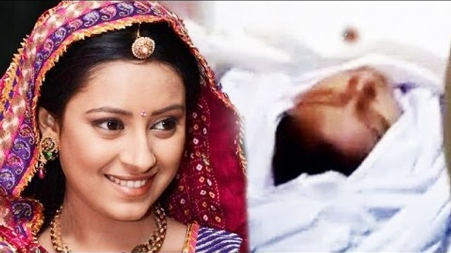 5 Facts You Need To Know - Pratyusha Banerjee's SUICIDE