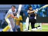 Bollywood CELEBS Playing Cricket | Salman Khan, Deepika Padukone, Shahrukh Khan