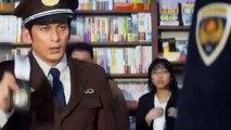 日本映画 フル『 図書館戦争-THE LAST MISSION 』 - ドラマ 2017 HD