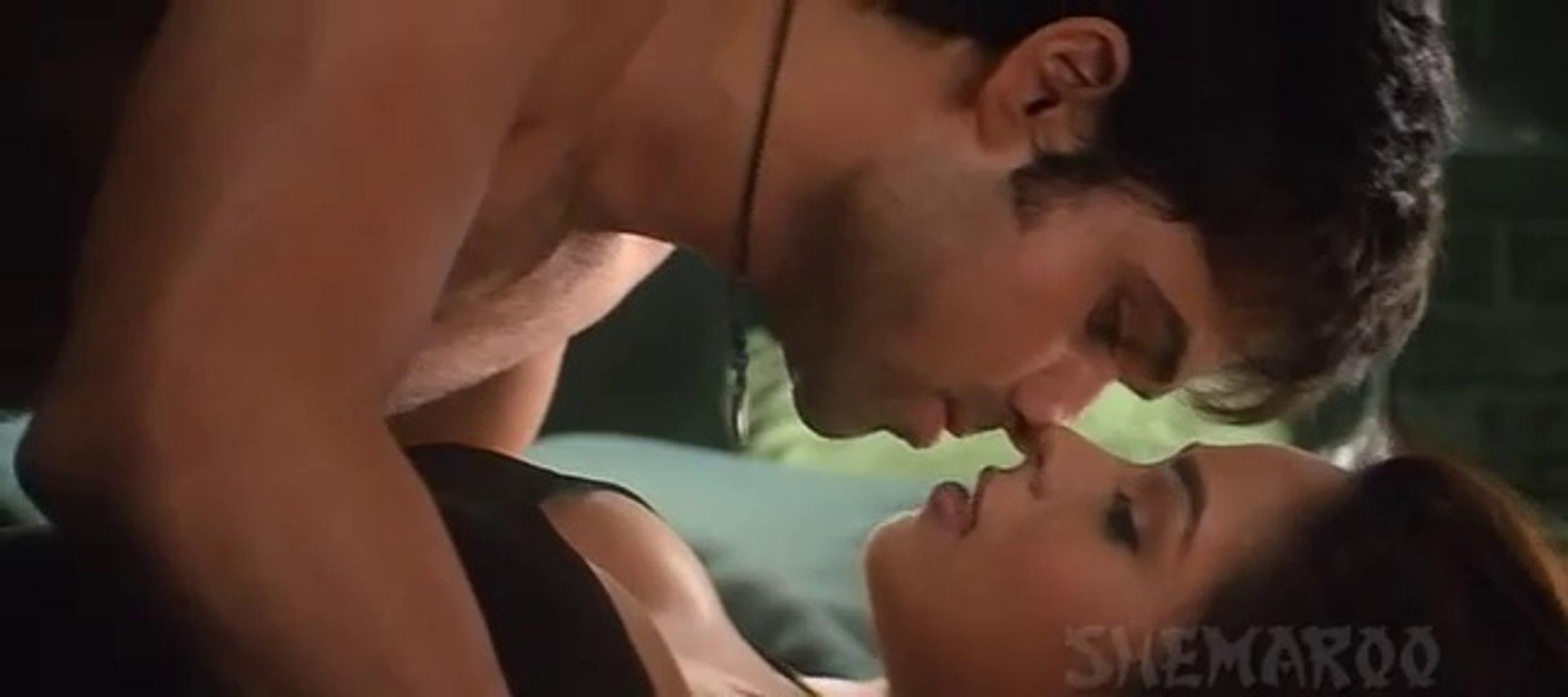Murder (2004) Full HD Movie Part 1 - video dailymotion