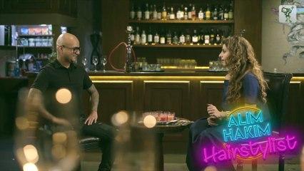 Tango With Tannaz With Celebrity Hairstylist Aalim Hakim | EP 11 PROMO | Tannaz Irani | FrogsLehren