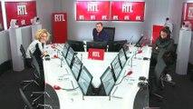 """Rapport Borloo sur les banlieues : """"Un enjeu national"""", estime Jacques Mézard sur RTL"""