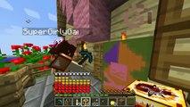 PopularMMOs Minecraft  INCA LUCKY BLOCK! (SUPER SODA, LUCKY STATUES & MORE!) Mod Showcase