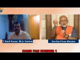 PM Narendra Modi tells BJP Workers  about his China visit. PM Modi give guidance bjp Workers
