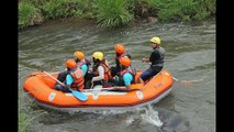 082131472027, Rafting Malang Murah, Paket Outbound Rafting,  www.malangoutbound.com