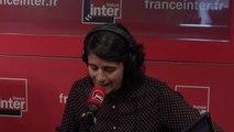 "Jean-Pierre Raffarin : ""Ce pays est extraordinairement fragile"""