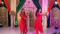 Second Hand Jawani _ Wedding Dance_ Rini & Binti Best Bangla Stage Dance 2018 HD wedding danc।।বিয়ে বাড়ির নাচ।। গায়ে হলুদের নাচ।। Seven Tunes