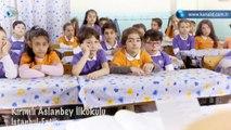 Türkiyenin Çocukları, Türkiyenin Kanalı