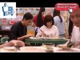 Bên Nhau Trọn Đời Tập 9 - Phim Trung Quốc Mới Nhất 2018 Full HD [Vietsub]