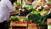 Food in Dubai - Gastronomy and Fine Dining in Dubai - Dubai, United Arab Emirates