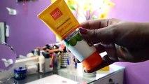 10 Must-Try Summer Beauty Tips | Summer Beauty Essentials