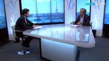Fixer le prix du carbone : un conflit d'intérêt franco-allemand [Alain Grandjean]