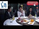 Bên Nhau Trọn Đời Tập 10 - Phim Trung Quốc Mới Nhất 2018 Full HD [Vietsub]
