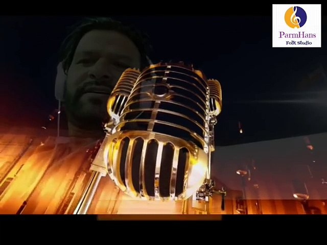 Ustad Salamat Ali Khan talks about Nusrat Fateh Ali Khan and Performs on 2nd Death Anniversary of NFAK at Faisalabad