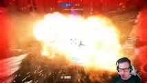 Mit Mace Windu spielen?   Star Wars Battlefront 2 Mods (Gameplay Deutsch)