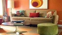 Room Interior Colour Combination Ideas for Home