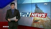 #PTVNEWS: 4 arestado sa buy-bust operation sa Quezon City