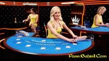 egt slots casino online