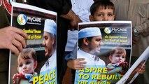 Mossad's Alleged Involvement in Hamas Engeineer Assassination