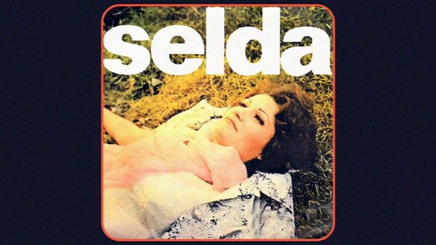 Selda - Yalan Dünya (45'lik)