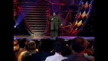 Bruce Bruce Stand Up - 2003