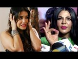 Rakhi Sawant INSULTS Sunny Leone Again