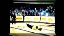 The  Eventual Bowling Fails Compilation - #Car - @Funny - #Crash - @Crazy, @2018 - #2018 - #Compilation