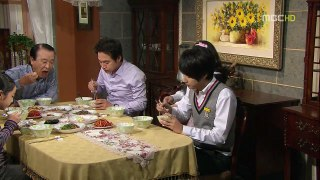 Gia Dinh La So 1 Phan 2 Tap 24 Phim Han Quoc