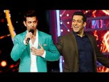 Hrithik Roshan To Attend Salman Khan's Bigg Boss 10 Grand Finale To Promote KAABIL