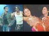 VIDEO - Kareena Kapoor REJECTING Salman Khan For Shahid Goes Viral